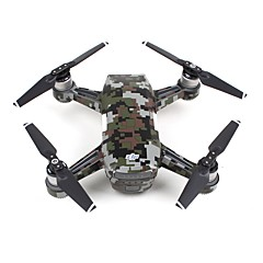 KSX2318 RC quadcopter drones