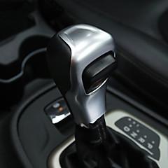רכב רכב Shift שיפוץ(פלסטיק)עבור Jeep כל השנים כל הדגמים