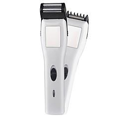 billige Barbering og hårfjerning-tezan xd-828 multifunksjons barbermaskin elektrisk meter skrape armhule hår kniv kvinnelig privat sted barbering ben hårete hår beskjæring