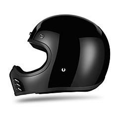 Uzavřená Rychlost Volný potah Trvanlivý výrobek Motocyklové helmy