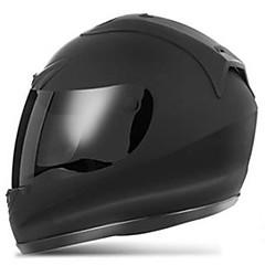 フルフェイス 堅牢性 リラックスフィット 耐久性 オートバイのヘルメット