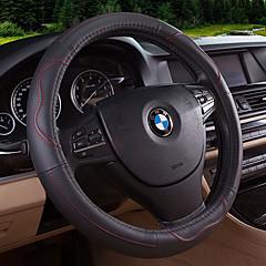 Automotivo Capas para Volante(Couro)Para Volkswagen Hyundai CC Magotan Sagitar