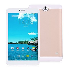 "8"" phablet ( Android 4.4 1280*800 Quad Core 1GB RAM 8GB ROM )"