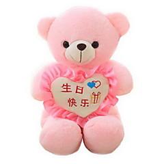 장난감을 채웠다 인형 장난감 오리 애완견 용품 곰 동물 팬더 규정되지 않음 조각