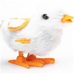Brinquedos de Corda Brinquedos Animal Galinha & Pintinho Novo Design Rapazes Raparigas Peças