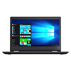 ThinkPad Kannettava 13.3 tuumainen Intel i5 Kaksiydin 8Gt RAM 256GB SSD kiintolevy Windows 10