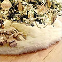 不織布 結婚式の装飾-イベント/パーティー クリスマス