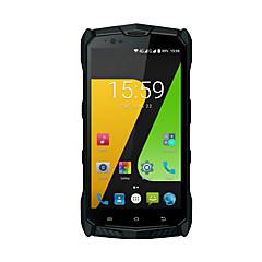 JESY JESY J9S 5.5 Zoll 4G Smartphone (4GB + 64GB 16MP Octa Core 6150)