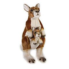 צעצועים ממולאים צעצועים בעלי חיים