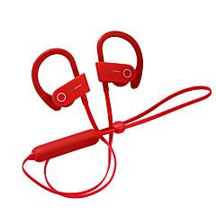 billiga Headsets och hörlurar-G5 EARBUD / Öronkrok Trådlös Hörlurar Dynamisk Plast Sport & Fitness Hörlur Inbyggd Bluetooth headset