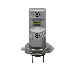 korkea kirkas kevyisyys alkuperäinen auton suunnittelu led-ajovalojen lamppu (1 kpl)