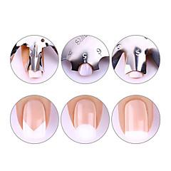 cheap Beauty & Hair-nail art Classic High Quality Daily Nail Art Design