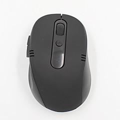 toimisto langaton 2.4g hiiri
