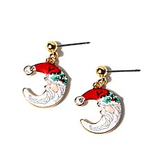 Cartoon Earrings Search Lightinthebox