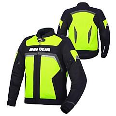 miesten moottoripyörä suojaava takki panssarointikankaalla suojaava vaihde moottoripyöräilyyn