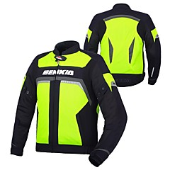 pánský motocyklový ochranný plášť s ozbrojeným chráničem ozubených kol pro motorky