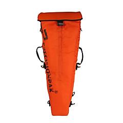 釣竿 タックルボックス 防水 25cm*106.7 PU(ポリウレタン)