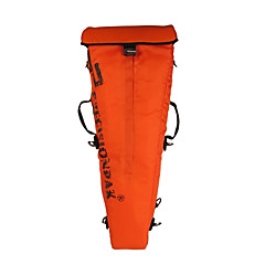 Visserspoelzak Tackle Doosje Waterbestendig 25cm*106.7 PU (polyurethaan)