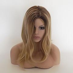 Precio medio corte de pelo mujer
