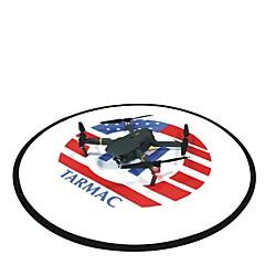 KSX2293 ランディングレッグ ドローン RCヘリコプター
