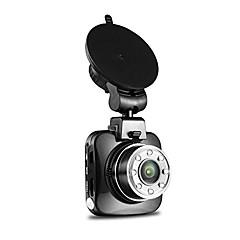 g55 720p fuld hd 1920 x 1080 170 graders bil dvr 96650 2,0 tommer LCD dash camforuniversal nat vision g-sensor parkeringsmodus bevægelse
