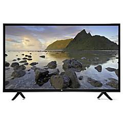 ieftine Televiziune-Xiaomi MI 4A 32 inch Televizor inteligent 1366*768 Nu