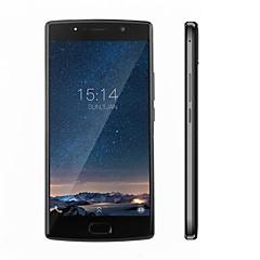 billiga Mobiltelefoner-DOOGEE DOOGEE BL7000 5.5 tum 4G smarttelefon ( 4GB + 64GB 13mp MediaTek MT6750T 7060 mAh )