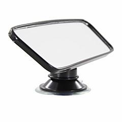 Χαμηλού Κόστους Rear View Monitor-παιδικό καθρέφτη για το πίσω κάθισμα βρέφος στο πίσω κάθισμα αυτοκινήτου