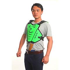 tanie Wyposażenie ochronne-model sulaitu typ motocykl odzież ochronna płeć grupa wiekowa cechy materiałowe
