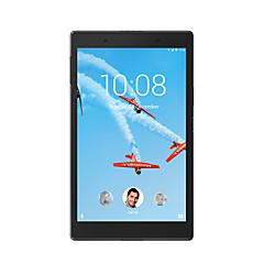 お買い得  タブレット-Lenovo TAB4 TB-8504N 8 インチ Androidのタブレット ( Android 1280 x 800 クアッドコア 2GB+16GB )