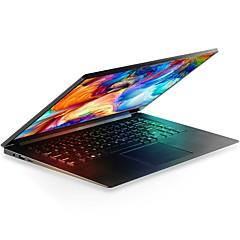 cheap Laptops-laptop notebook 15.6 inch IPS Intel Atom N3450 6GB Intel HD