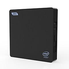 billige TV-bokser-Beelink Z83V Mini PC Mini PC Cherry Trail Z8350 2GB RAM 32GB ROM Kvadro-Kjerne