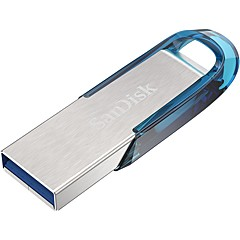 baratos Pen Drive USB-SanDisk 32GB unidade flash usb disco usb USB 3.0 Metal Resistente ao Choque