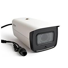 Χαμηλού Κόστους Dahua®-dahua® ipc-hfw4433f-zsa 4p poe ημερήσια και νύχτα ip κάμερα με 2.7-13.5mm varifocal μηχανοκίνητο φακό ενσωματωμένο mic