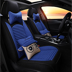 cheap Automotive Interior Accessories-Car Seat Covers Seat Covers For universal All years General Motors