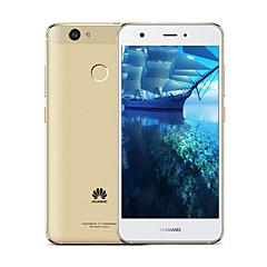 "abordables Teléfonos Móviles-Huawei Nova 5 Pulgadas "" Smartphone 4G ( 4GB + 64GB 12 MP Otros 3020mAh)"