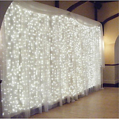 cheap Wedding Decorations-Wedding / Party / Evening PVC PCB+LED Wedding Decorations Garden Theme / Floral Theme / Holiday / Houses / Landscape / Music / Romance /