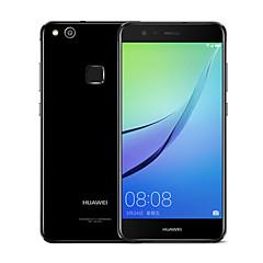 cheap Cell Phones-Huawei Nova Youth Version 5.1-5.5  4G Smartphone (4GB  64GB 18MP Octa Core 3000mAh)