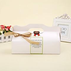 voordelige Feestbenodigdheden-Bruiloft / Verjaardag Karton Bruiloftsdecoraties Verjaardag / Familie Alle seizoenen