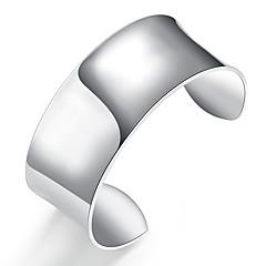 Possible jewelry bracelet filetype php were mistaken