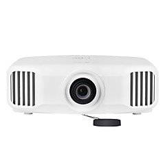 povoljno -X8000 3LCD Projektor za kućno kino 800lm Android 5.1 podrška 4K 30-300inch Zaslon