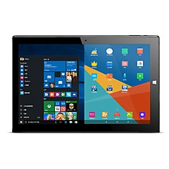 cheap Tablets-Onda Onda obook 20 plus 10.1 Inch Dual System Tablet ( Windows10 Android 5.1 1920*1200 Quad Core 4GB+64GB )