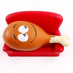 tanie Odstresowywacze-Zabawki do ściskania Gadżety antystresowe Hračka Kreatywne Zwalnia ADD, ADHD, niepokój, autyzm Zabawki biurkowe Stres i niepokój Relief