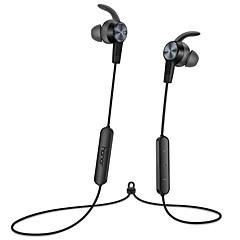 billiga Headsets och hörlurar-Huawei AM61 Trådlös Hörlurar Dynamisk Plast Mobiltelefon Hörlur Med volymkontroll headset