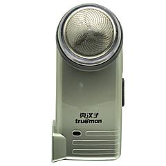 billige Barbering og hårfjerning-Factory OEM Elektriske barbermaskiner til Herrer 220 V Strømslukningsbeskyttelse / Strømlys Indikator / Lav lyd / Ladestatus