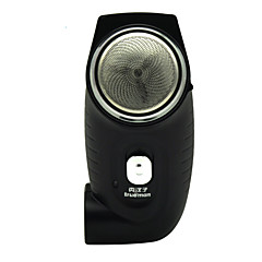 Factory OEM Máquinas de afeitar eléctricas para Hombre 220 V Desmontable    Poco ruido   Diseño ergonómico   Múltiples Funciones   Ligero y Conveniente    Uso ... f26849ced4b4