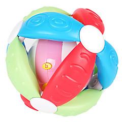 tanie Instrumenty dla dzieci-Intex Elektroniczne pianino dla dzieci Głos Dźwięk Unisex Dla chłopców Dla dziewczynek Zabawki Prezent 1 pcs