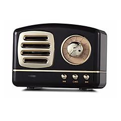 tanie -MH11 Speaker Głośnik półkowy Głośnik Bluetooth Głośnik półkowy Na