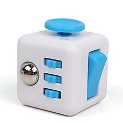 tanie Kostki Rubika-Kostka Rubika YongJun Mini 4*4*4 Gładka Prędkość Cube Kostki Rubika Puzzle Cube Stres i niepokój Relief / Kreatywne Prezent Wszystko