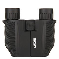 cheap Binoculars, Monoculars & Telescopes-15X25mm Binoculars Waterproof BAK4 Multi-coated 114/5000m Central Focusing Hunting / Fishing / Camping / Hiking / Caving PP+ABS